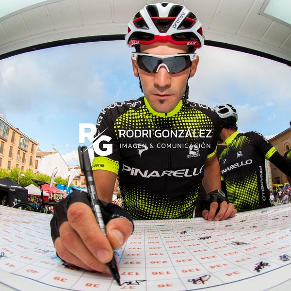 fotografo de ciclismo