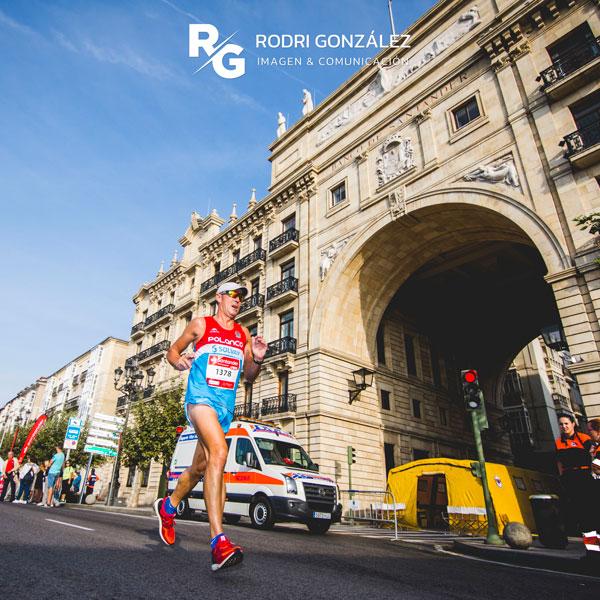 fotografo deportivo 12