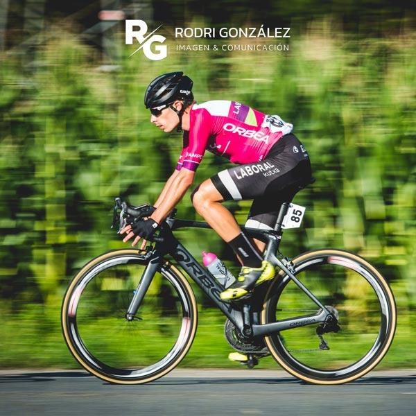 fotografo deportivo 16