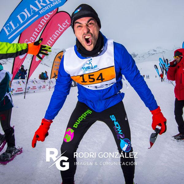 fotografo deportivo 22